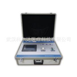 80款医用便携式三氧治疗仪 疼痛科臭氧治疗液晶