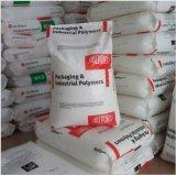 发泡性EVA 醋酸乙烯共聚物260 食品级管材级EVA