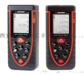 供应西安测距仪,哪里有卖测距仪,测距仪厂家
