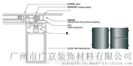 室内铝单板【厂家供应商】室内装饰包柱铝板