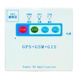 GPS定位导航(641)