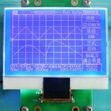 3.5寸LCD單色液晶顯示屏 (HTG240160)