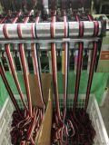 供应金银线织带