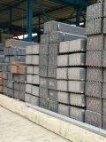 现货供应 鞍钢Q235B材质角钢 25*25*200*200规格齐全 欢迎来电