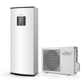 米特拉空气能热水器-名享系列MKR-115FX-200KS
