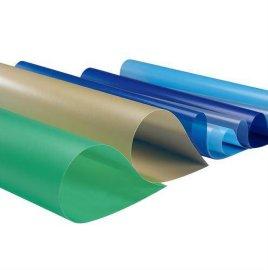 斜纹PP胶片,斜纹PP片材,彩色磨砂PP胶片,彩色磨砂PP胶片