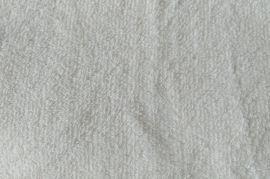 博凯厂家直销全棉毛巾布 单面毛巾布 家居用品面料