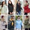 便宜女裝棉衣韓版時尚女裝棉服羽絨服外套清便宜棉襖