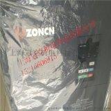 衆辰變頻器H3000型號多少錢/變頻器廠家/上海變頻器/變頻器選型