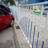 河南推拉式道路護欄 非鋁合金道路護欄  道路護欄型材