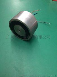 吸盘电磁铁、电磁吸盘、机械手吸盘、起重机吸盘、电磁铁厂家、吸盘厂家