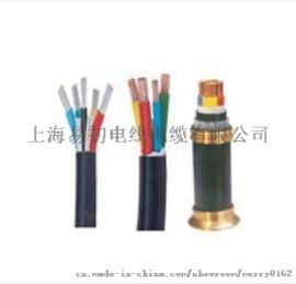 低烟无卤阻燃环保电缆WDZ-RYY,WDZ-RYYP,电源线,工厂直销