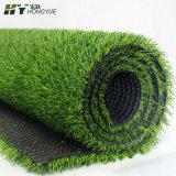 大慶人造草坪地毯幼兒園學校地毯式草坪人造草坪室內戶外特價優惠