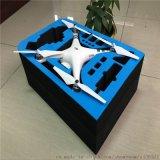 EVA内托、上海EVA高弹内衬盒、固定泡棉盒