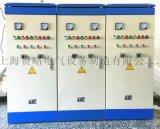 赞略ZLK-2BP-15ABB变频控制柜生产厂家变频控制柜