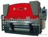 WC67K-125/3200液壓數控折彎機