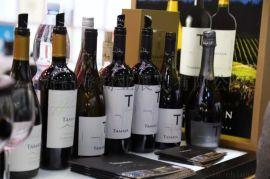 2020年10月酒类连锁加盟直营展