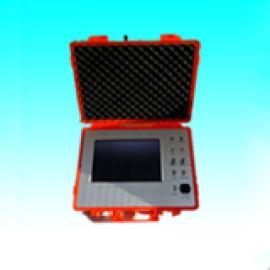 电缆故障测试仪,智能型电缆故障测试仪