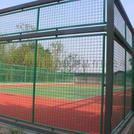 体育场围网-山西体育场围网-山西体育场围网厂家