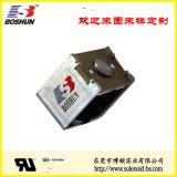 按摩电磁铁BS-1230-01