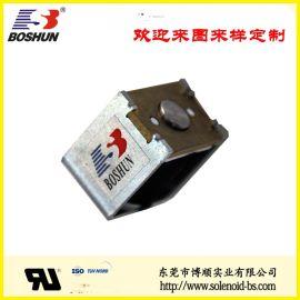 按摩電磁鐵BS-1230-01