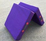 供应体操垫海绵垫