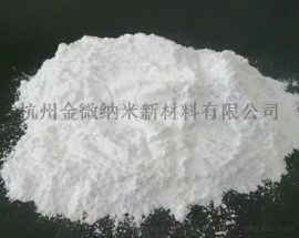 复合热稳定剂 pvc复合热稳定剂