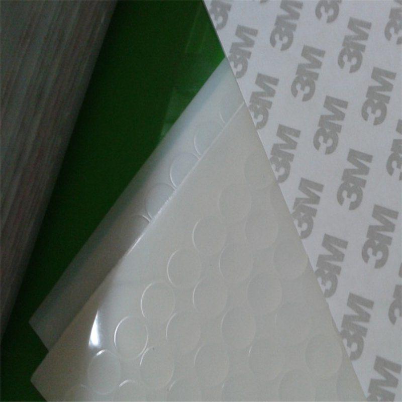矽膠板、無錫黑色矽膠、本色矽膠、矽膠墊片