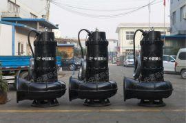WQ污水泵哪家质量好生产厂家报价