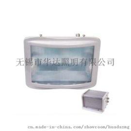GT301-L150W/100W/70W防水防尘防震防眩灯