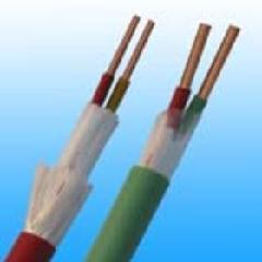 信号电缆(PVV, PYV22, PVV22)