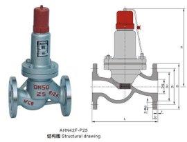 平行式安全回流阀(AHN42F-25P)