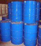 伊朗原包装二甘醇