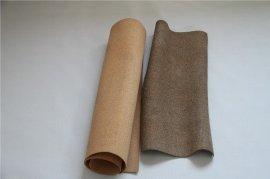 慈溪天盾橡胶软木板材卷材