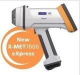 X-MET7000express手持式X熒光光譜儀