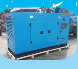 20KW上海發電機 30發電機組