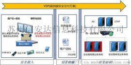 苏州企业文件网络存储服务商