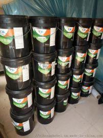 UV光油保定供应商优惠报价 喷涂UV光油厂家直销