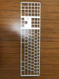 东莞冲压件 五金冲压 铝合金件 高精密加工定制