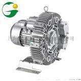 出口品質4RB410N-0AH16-7格凌風機