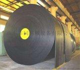 煤礦用高強度PVC800S整芯阻燃輸送帶