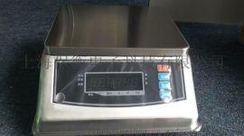 300公斤无线WIFI物联网电子秤,物连网电子称非标定做,连接网络电子秤厂家