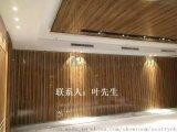 供应江苏餐厅活动屏风活动隔断移动屏风推拉门