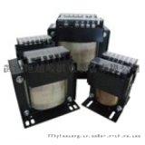 日本丰澄变压器SD21-01KB2特价促销