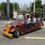 泰州南通電動觀光車租賃,旅遊景區觀光電瓶車出租
