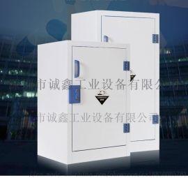 实验室化学药品柜强酸强碱器皿柜柜 存储试剂柜