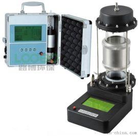 LB-2020型皁膜流量計