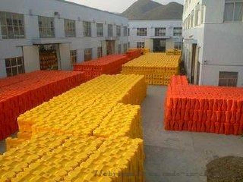 優質單孔水馬生產 廠家直銷