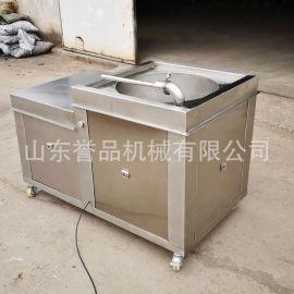 小型腊肠灌肠机不锈钢香肠成套设备提供配方