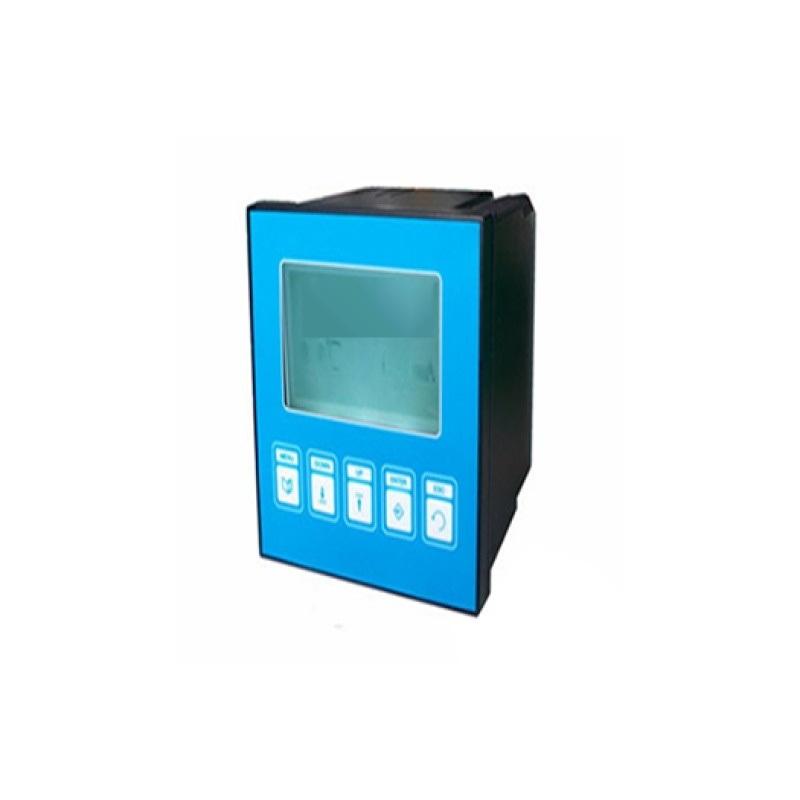 LB-CY3000型在线式臭氧分析仪